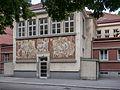 Eiselsberg-Hof 3.JPG