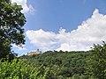 Eisenach, Germany - panoramio (44).jpg