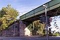 Eisenbahnbrücke IMG 7345 05.jpg