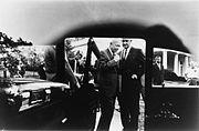 Eisenhower 67-475-19