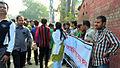Ekushey Wiki gathering in Rajshahi 2016 11.jpg