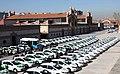 El Ayuntamiento continúa la renovación de su flota con 183 nuevos vehículos Cero Emisiones y ECO 03.jpg