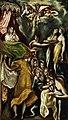 El Greco - The Birth of the Virgin, 1608-20.jpg