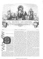 El Museo universal. 28-2-1857.pdf