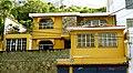 El Salvador - Latin Top Jobs San Salvador - panoramio (1).jpg