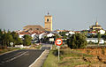 El Toboso desde la carretera de Quintanar (DavidDaguerro).jpg