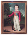 El conde de Montemolín, niño.png