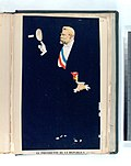El presidente de la republica (por Pug) (NYPL b14896507-84097).jpg
