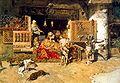 El venedor de tapissos.jpg
