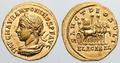 Elagabalus Aureus Sol Invictus.png