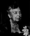 Elanor Roosevelt.png