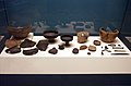 Elbe Germanic grave goods from Berlin.jpg