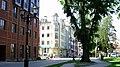 Elblag, Poland - panoramio (9).jpg