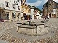 Elbtal zwischen Pirna und Rathen. FFH-Gebiet 4545-301 035.jpg