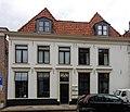 Elburg Smedestraat 9.jpg