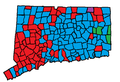 Election 1992 CT.png