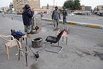 Elections in Baghdad DVIDS149906.jpg