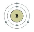 Electron shell 005 Boron.png