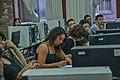 Elegir Libertad - I Jornadas de Género y Software Libre - Santa Fe 77.jpg