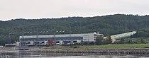 Elektrownia Wodna Żarnowiec 1.jpg