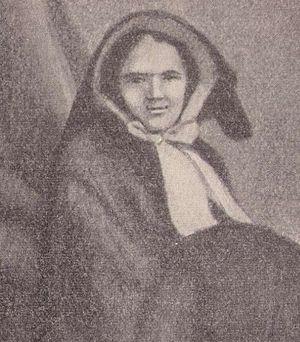 Elena Asachi - Elena Asachi