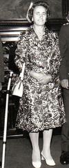 Elena Ceaucescu.png