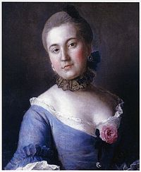 Elena Kurakina Apraksina.jpg