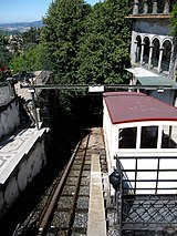 Elevador do Bom Jesus do Monte 1.jpg