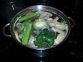 Eli's Jewish Chicken Soup - Ingredients 05.jpg