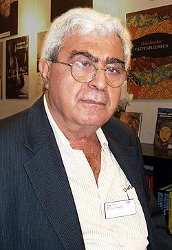 Elias Khoury2.jpg