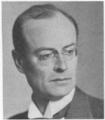 Elias Wessén.png