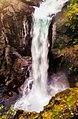 Elk Falls (45385494762).jpg