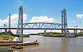 Ellender Bridge over Intracoastal Waterway.jpg