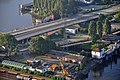 Ellerholzschleusenbrücke (Hamburg-Steinwerder).phb.ajb.jpg