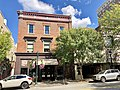 Elm Street, Greensboro, NC (48992682848).jpg