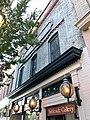 Elm Street, Southside, Greensboro, NC (48988273827).jpg