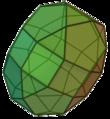 Elongated pentagonal orthobirotunda.png