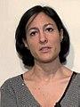 Elsa Marpeau (2014).jpg