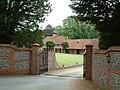 Elvendon Priory - geograph.org.uk - 37056.jpg