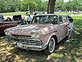 Elvis Presley Car Show 2011 070.jpg