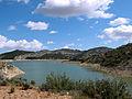 Embalse de Gallipuen * Teruel ( Aragon ) (13986027539).jpg