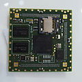 Embedded World 2014 Atmel Acqua A5.jpg