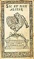 Emblem Hans Christensen Sthen.jpg