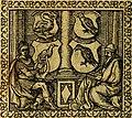 Emblemata, et aliqvot nvmmi antiqvi operis (1566) (14560175087).jpg