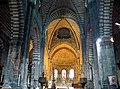 Embrun - Cathédrale Notre-Dame du Réal -779.jpg