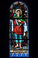 Embrun Notre-Dame vitrail 42.JPG