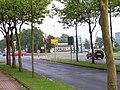 Emden, Kreuzung beim TÜV - panoramio.jpg