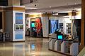 Emerging Technologies Gallery - Science Exploration Hall - Science City - Kolkata 2016-02-23 0663.JPG