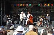 Emil-mangelsdorff-quartett-2009-ffm-007