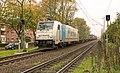 Emmerich Metrans 186 183 met de Praag Shuttle (15048639983).jpg